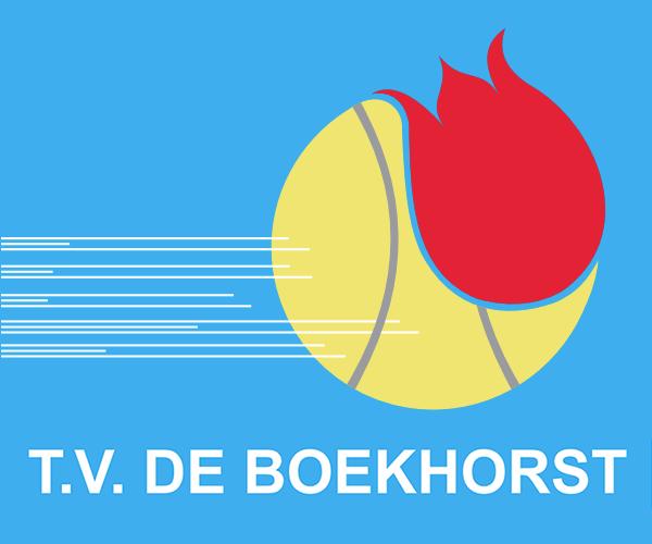 T.V. de Boekhorst
