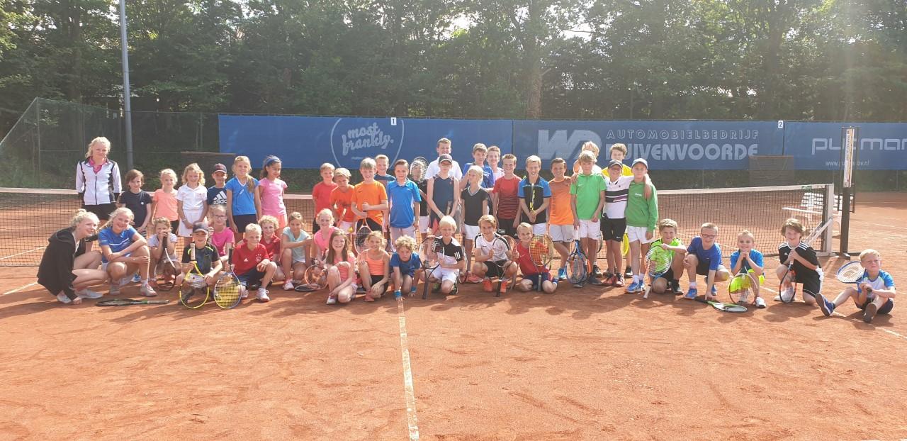 ouder kind toernooi 2019 -2.jpg
